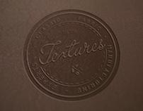 Textures - Fabric Manufacturer