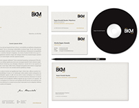 BKM_Solicitors & Attorneys