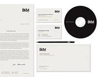 BKM_Solicitors & Attorneys