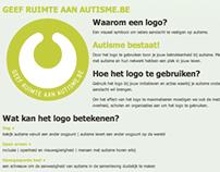 Autisme Vlaanderen_ Stage