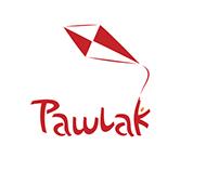 POLSKA - PAWLAK