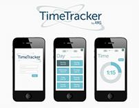 ARS TimeTracker