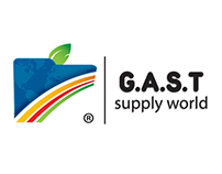 G.A.S.T. Supply World