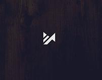 2014 Branding