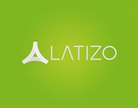 Latizo Habitat