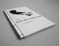 Douglas Adams - Illustration