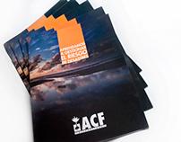 ACF _ Política Nacional de Gestión del Riesgo