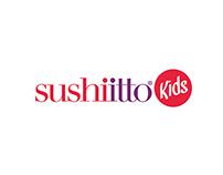 Sushiitto KIDS