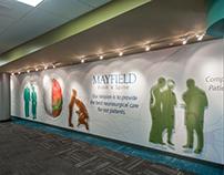Medical Marketing Campaign Design