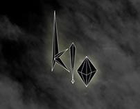 K!O logo