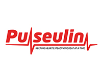 Pusleulin Pharmaceutical Campaign