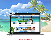 tourtravelworld.com