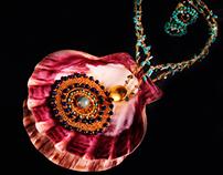 Exotic Jewelery