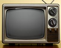 Otras TVs