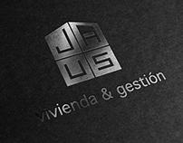 JAUS - Vivienda & Gestión