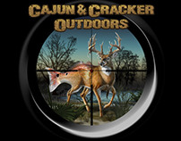 Cajun and Cracker Outdoors