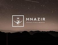 | MANAZIR |