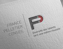 France Pelletier Conseil