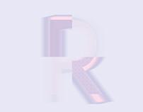 letterproject