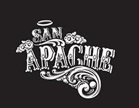 San Apache