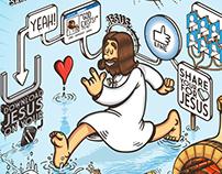 Jesus 2.0