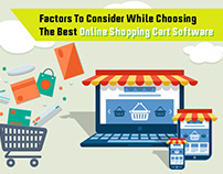 Factors To Consider While Choosing The Best Online Shop