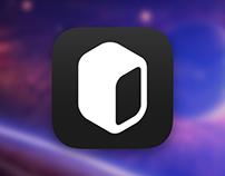 Mblok icon