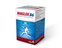 Maglek redesign