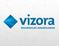 Project - Vizora