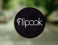 Flipook