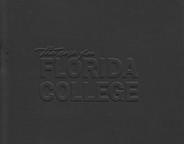 The Case for Florida College