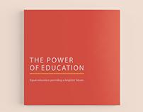 Global Education Initiative