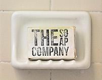 The Soap Company