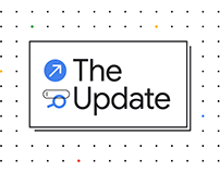 Google | The Update