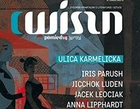 CWISZN Magazine