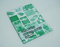 2011/12 Journal