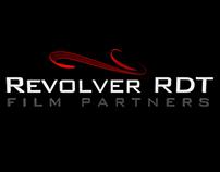 RevolverRDT Ident