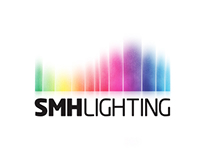 Logo: SMH Lighting