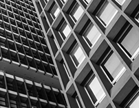 Geometria Paulista