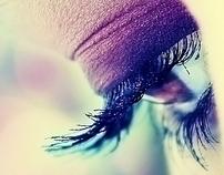 Eyes - Reflection of Souls