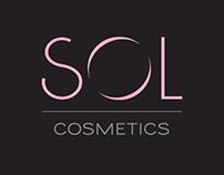 SOL Cosmetics