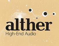 Alther Audio