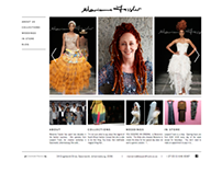 Marianne Fassler's Website