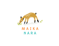 MAIKA NARA's One Month Anniversary
