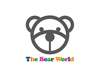 The Bear World