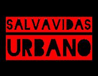 Salvavidas Urbano