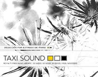 Taxi sound
