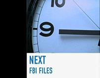 FBI FILES 2