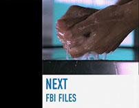 FBI FILES 3