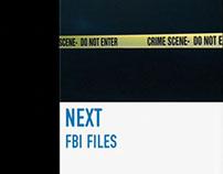 FBI FILES 4